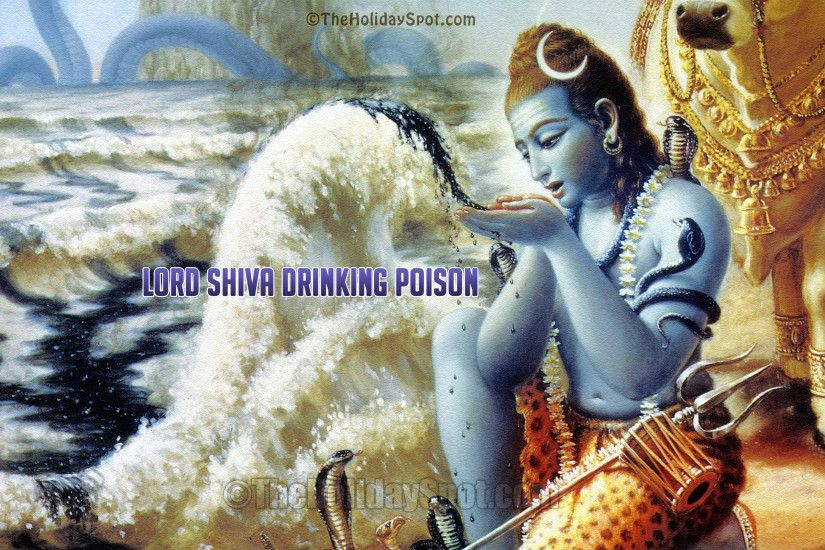 2550x1600 Gallery For 160268455: Lord Shiva Wallpapers, 2550x1600 px