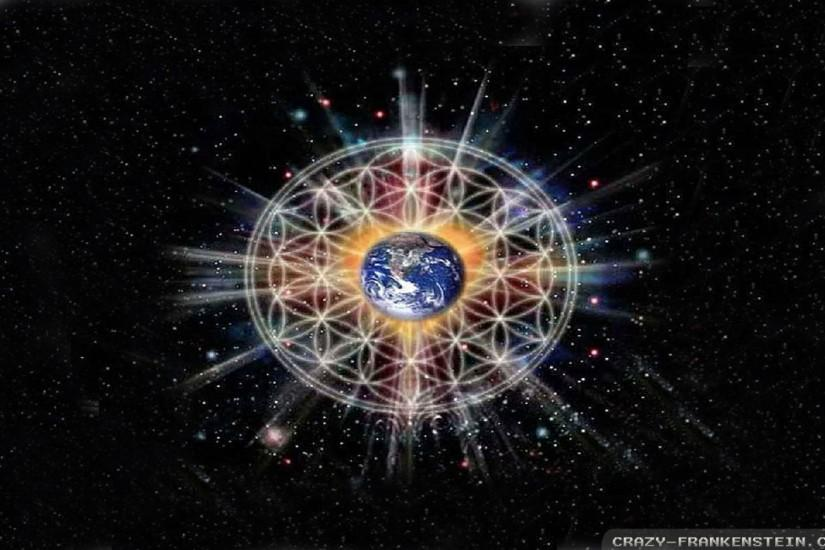 the ancient secret of the flower of life pdf download