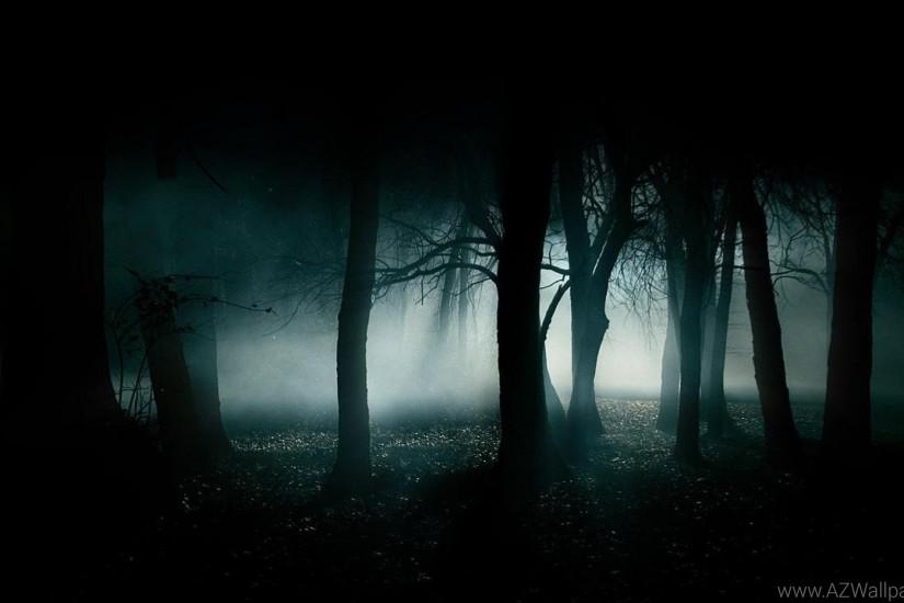 large scary backgrounds 2560x1440