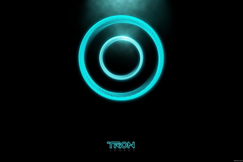 widescreen tron wallpaper 1920x1200