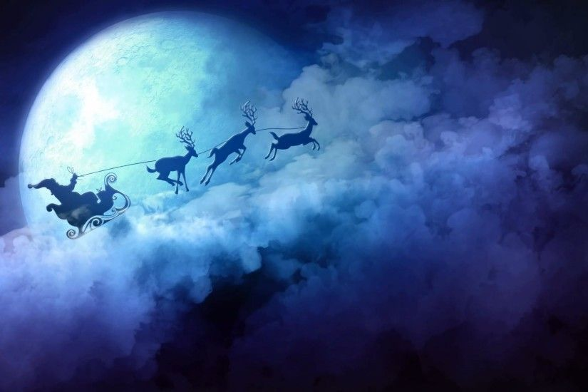 Christmas HD Live Wallpapers Free Download.