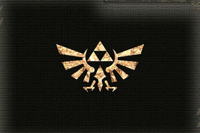 Zelda Twilight Princess 15596 - Zelda Wallpaper