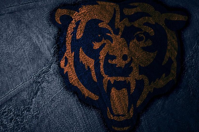 Chicago Bears NFL Wallpaper 52571 High Resolution | download all .