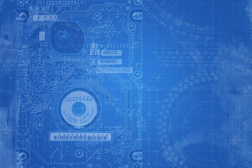blueprint background 1920x1200 retina