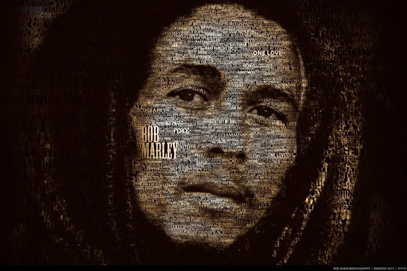 top bob marley wallpaper 1920x1080 pictures
