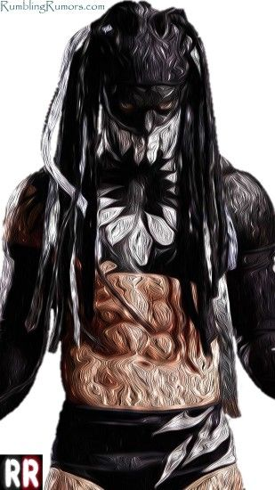 Balor 9 | WWE Pictures, News & Original Content! | Pinterest | Finn balor  and Wwe pictures