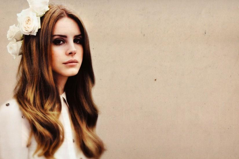 Lana Del Rey Wallpapers 1920x1080
