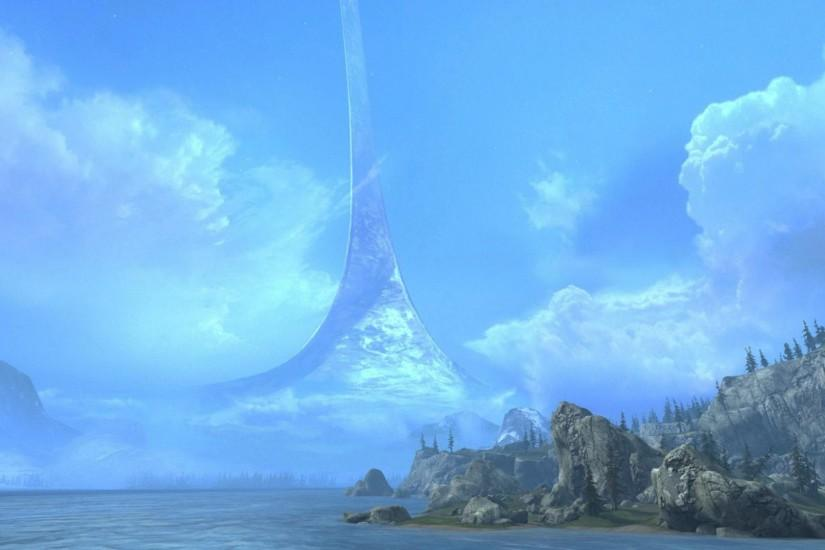 download free halo wallpaper 1920x1080 for ios