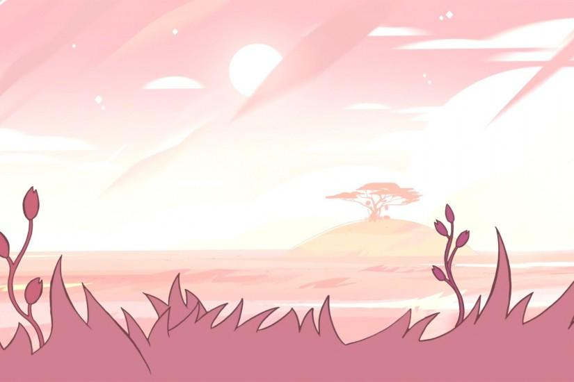 best steven universe background 2189x1080