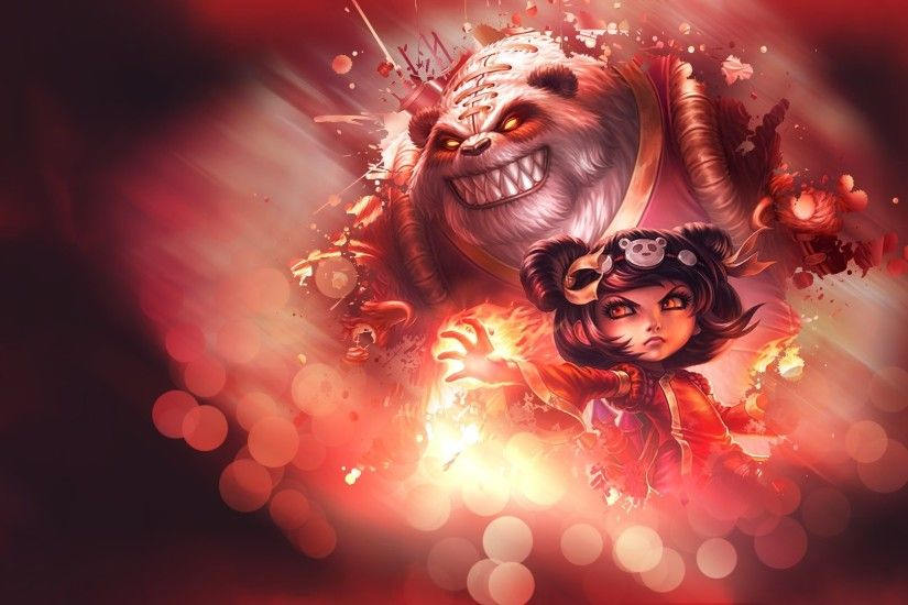Annie Wallpapers, Annie Wallpapers by Janeth Pink, Desktop-Screens Pack II  | HDQ