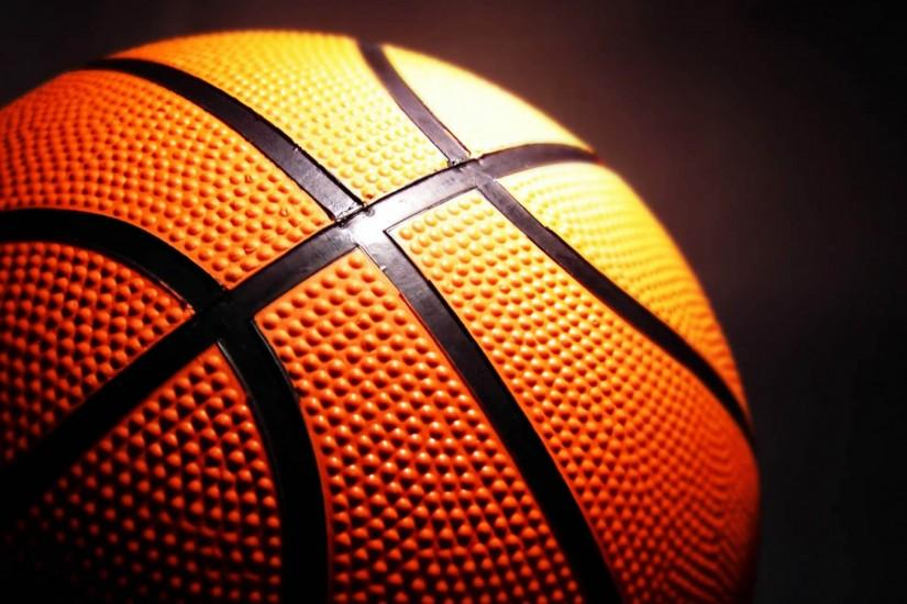 basketball background 1920x1440 free download
