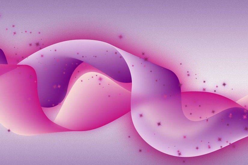 Pink And Purple Wallpapers - Wallpaper Cave