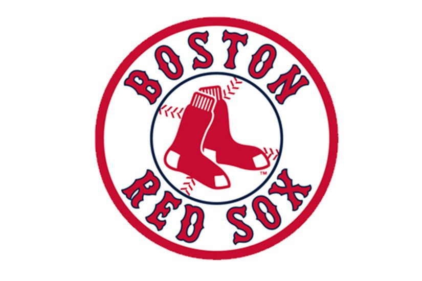 Download Fullsize Image · Boston Red Sox Logo HD Wallpaper ...