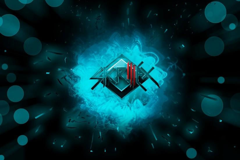 Skrillex Wallpaper 4958