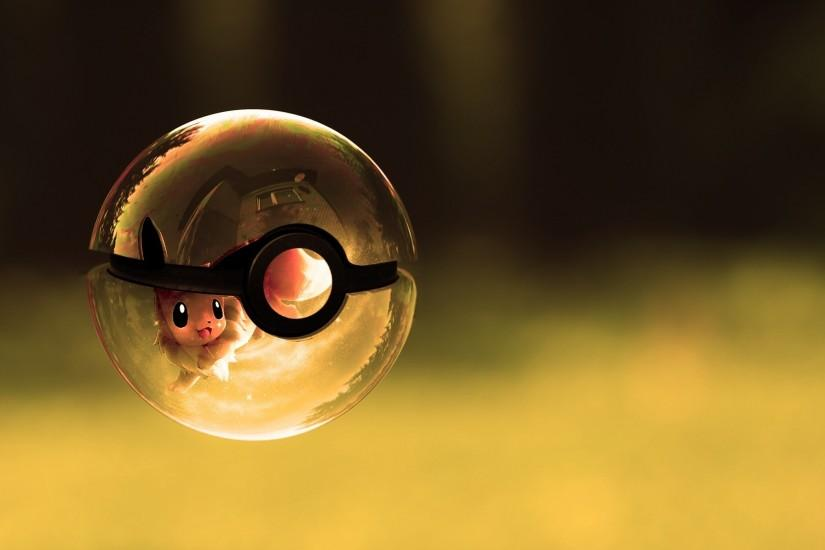 full size pokeball wallpaper 2027x1500 for iphone