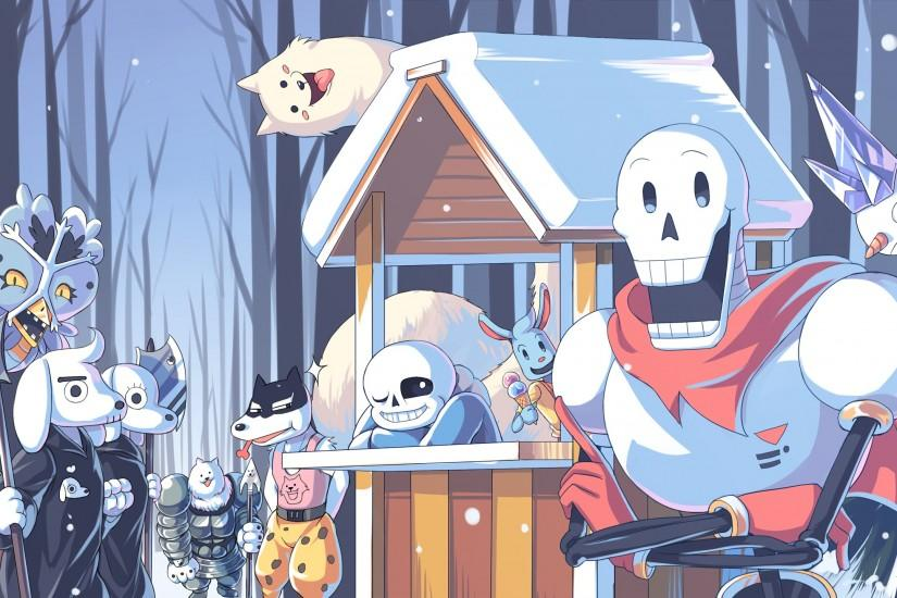 cool undertale desktop wallpaper 2400x1440 for android 40