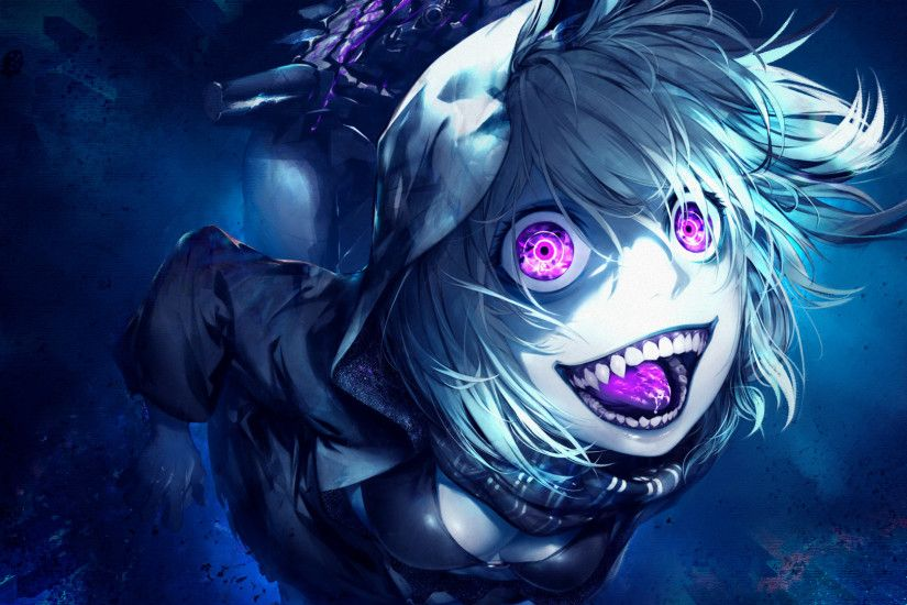 ... Nightcore Wallpapers HD, Desktop Backgrounds, Images and Pictures ...