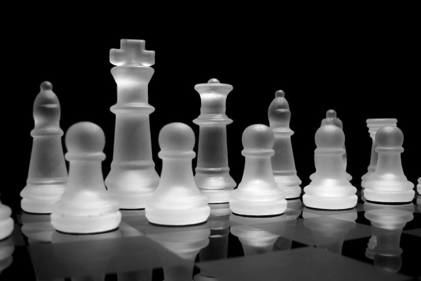 Chess wallpaper ·① Download free amazing HD wallpapers for