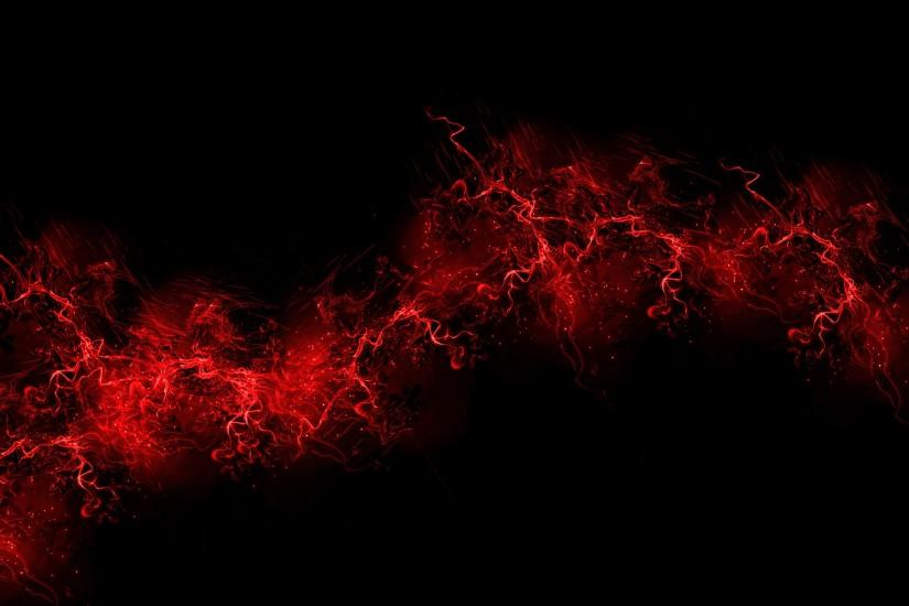 vertical red background 1920x1200 for tablet
