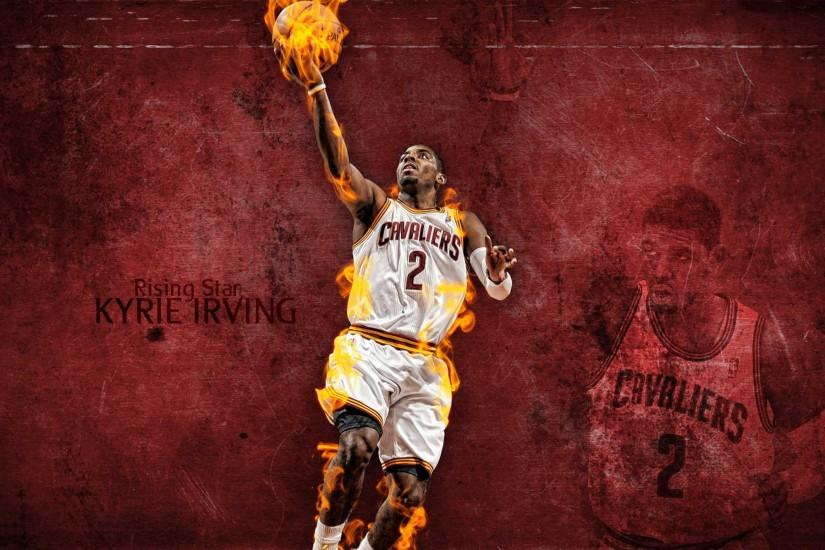 kyrie irving wallpaper 1920x1200 photos