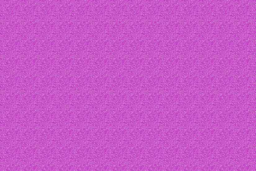 widescreen purple background 1920x1080