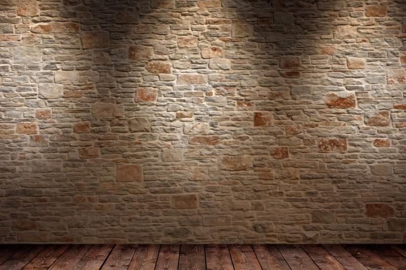brick wall background 1920x1080 for windows