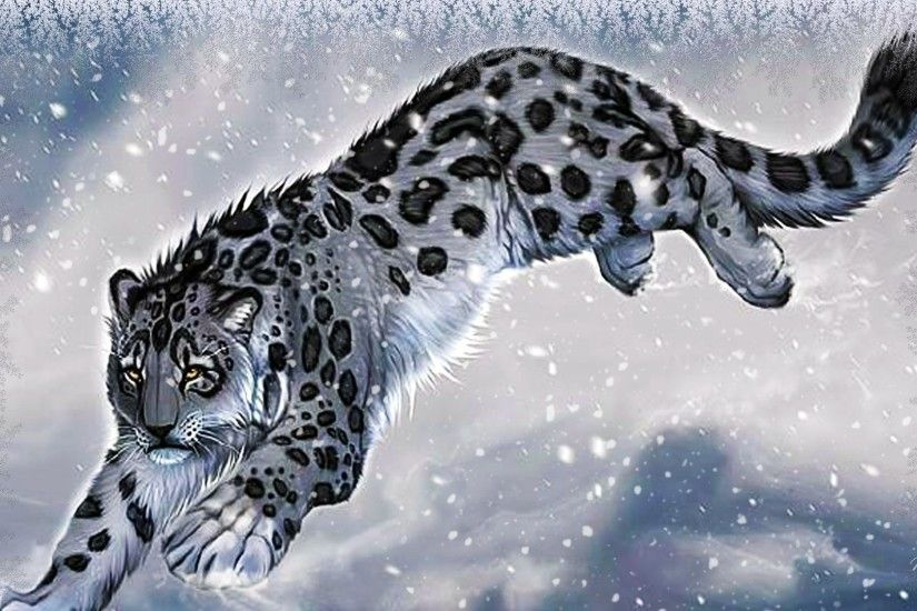 1920x1080 x Angry Leopard Wallpaper · Download · 2560x1600 ...