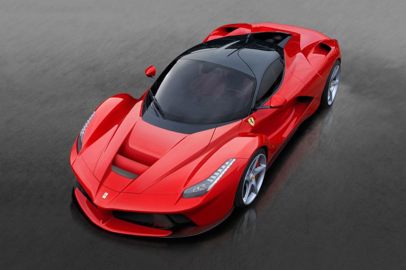 Laferrari Wallpapers Free on D-Screens Backgrounds Collection