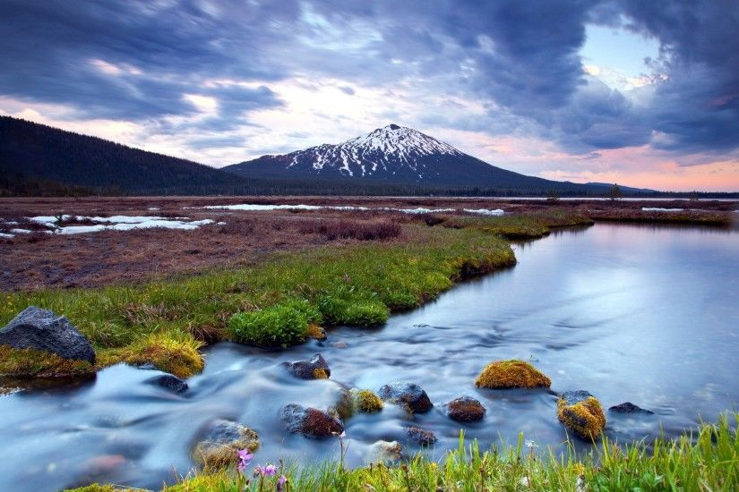 Beautiful Nature Wallpapers | Best Wallpapers Amazing & Beautiful Free Nature  Wallpapers HD | Top Free Wallpapers ...