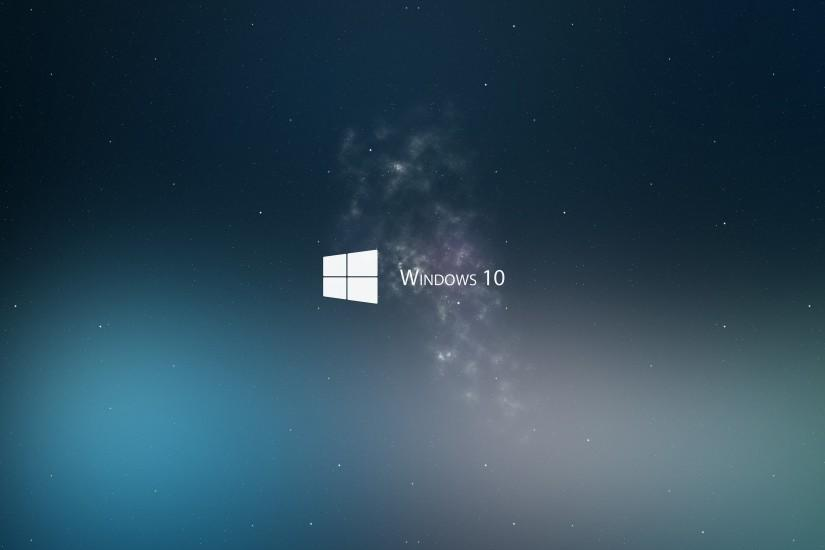 Windows 8.1 Wallpapers