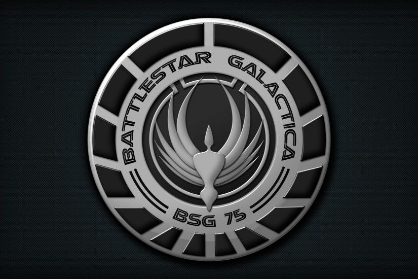 Battlestar Galactica by JyriK on DeviantArt 139 Battlestar Galactica HD  Wallpapers | Backgrounds - Wallpaper Abyss ...