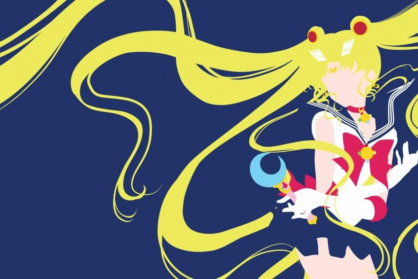 sailor_moon_from_sailor_moon_crystal___minimalist_by_matsumayu-d8vt95s .