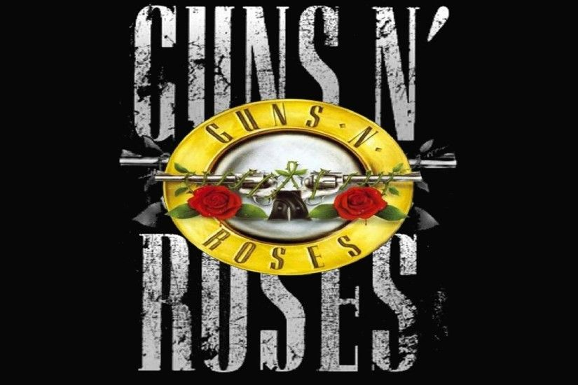 Guns N Roses Live at the Wallpaper 1920x1080 | Hot HD Wallpaper