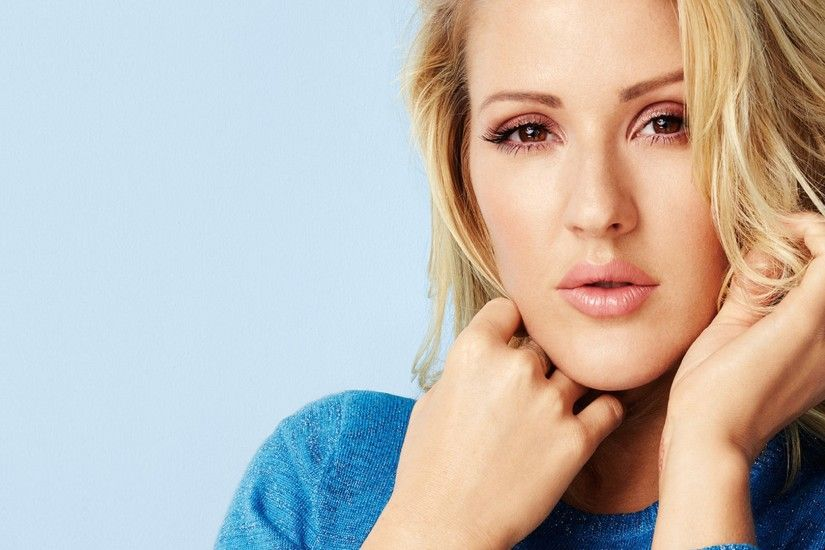 2016-ellie-goulding-wallpaper.jpg