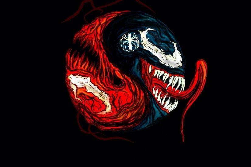 Venom Dark Origin HD Wallpaper | Wallpapers | Pinterest | Venom and Hd  wallpaper