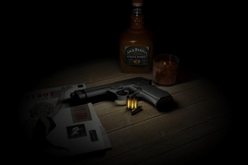 Hd Wallpapers Glock 960 X 600 63 Kb Jpeg | HD Wallpapers - 100 .