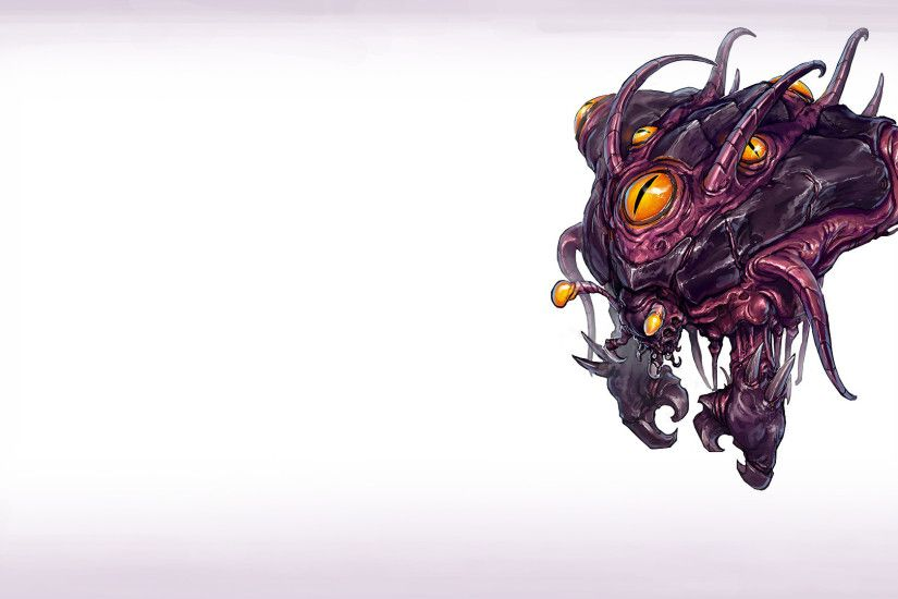 video-games-Zerg-artwork-StarCraft-II-_1586-12.