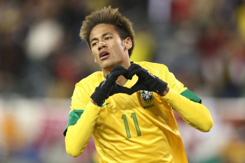 ... Wallpapers – Wallpapercraft Brazil 4-1 Cameroon: Neymar gets the  spotlight with two goals ...