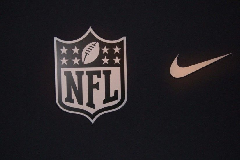 Nike Football Wallpaper For Android