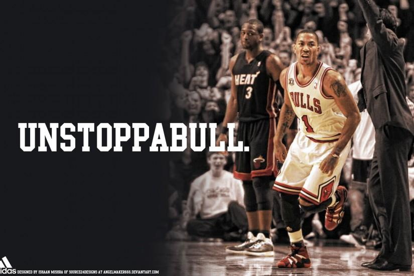 24 best images about Derrick Rose on Pinterest | Studs, Basketball quotes  and Mvp