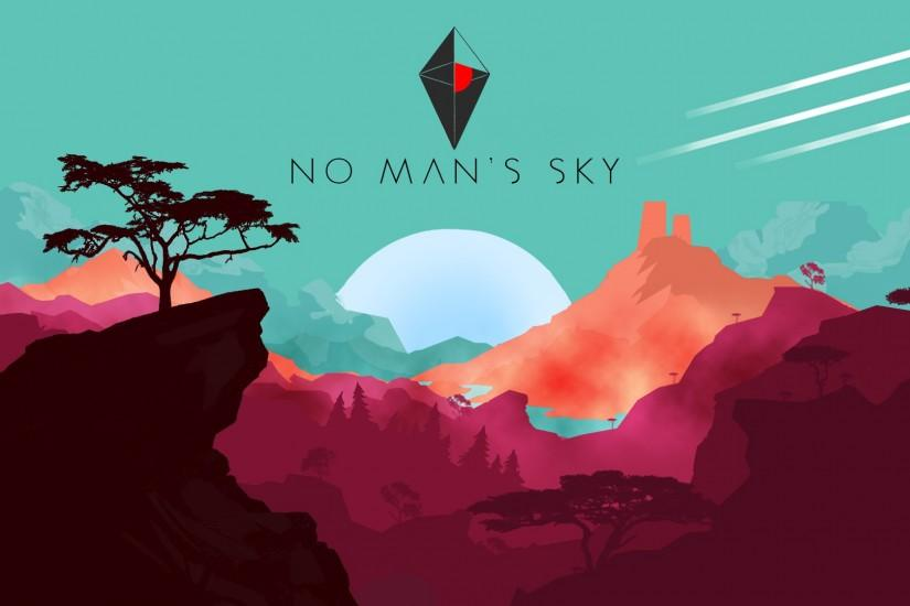 no mans sky wallpaper 1920x1080 windows