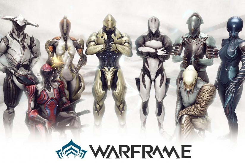top warframe wallpaper 2592x1440 for android 50