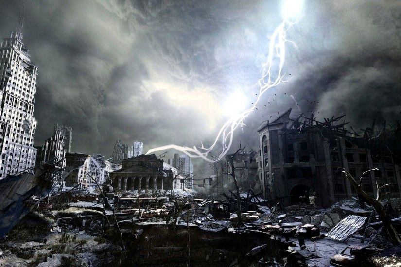 Preview of metro last light apocalypse #11130 Hd Wallpapers Hd Wallpapers  Background
