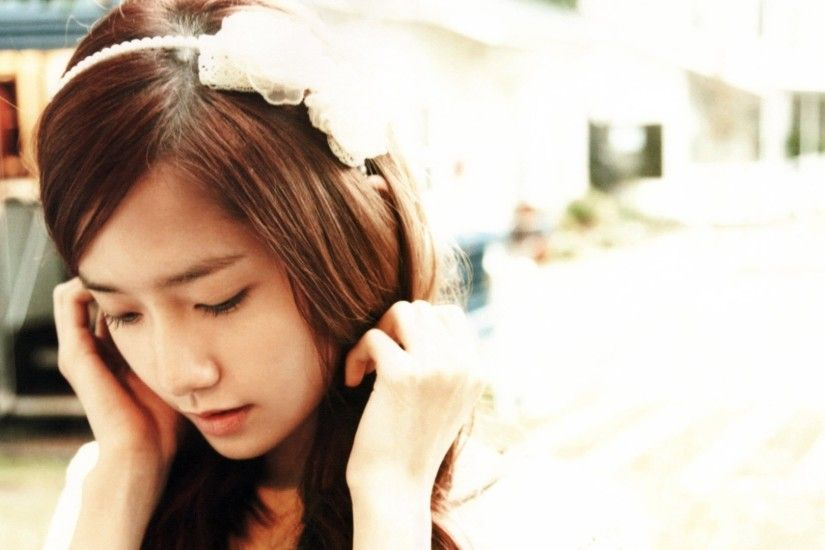 im yoona to download 1920x1080