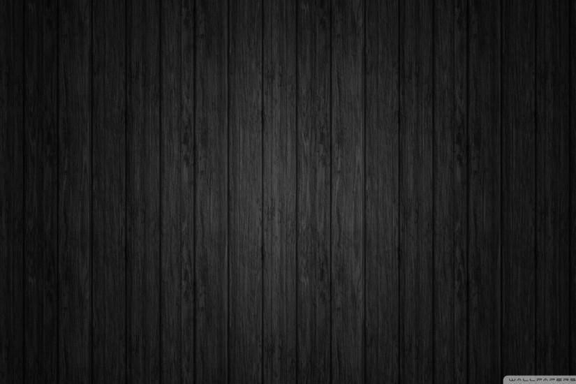 free wood wallpaper 1920x1080 notebook