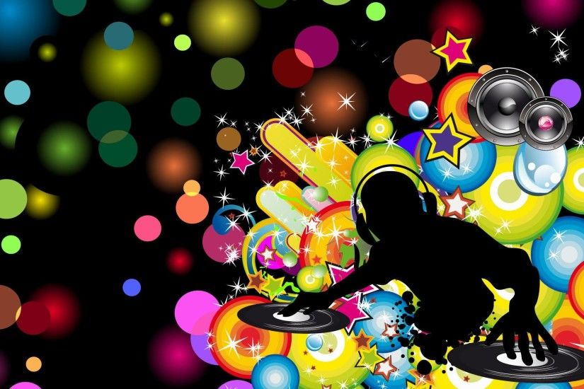 Dance-abstract-cool-dj-wallpapers
