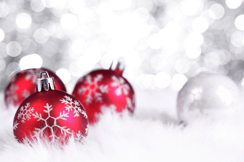Christmas Pictures HD Wallpapers