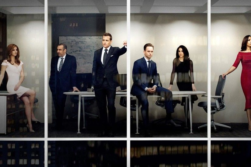 Harvey-Specter-Wallpaper-PIC-WPXH333850
