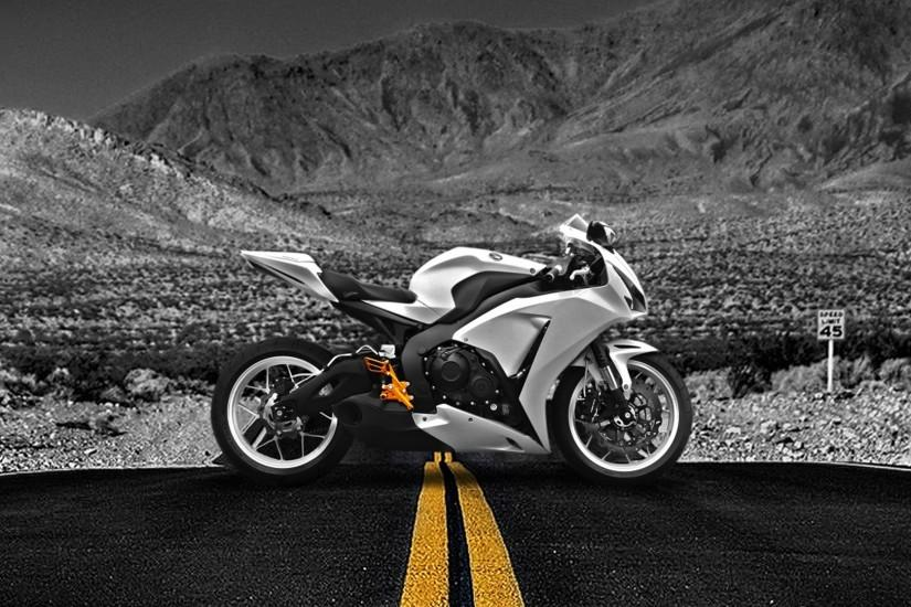 cool motorcycle wallpaper 1925x1083