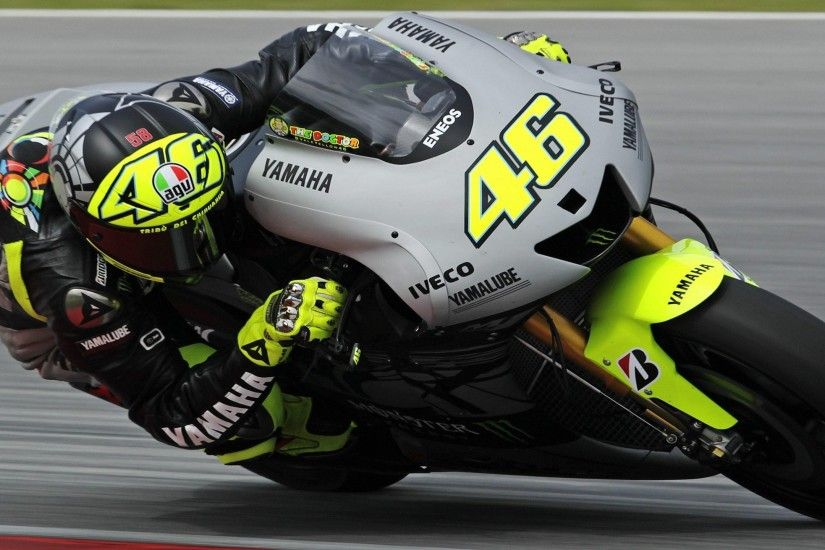 Moto Gp Wallpapers, Wallpapers for Moto Gp, | Resolution 2560x1440